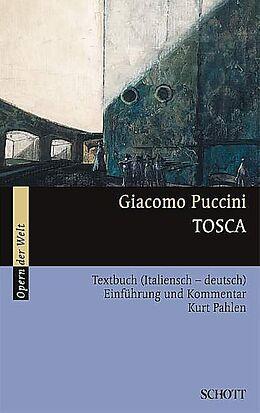 Cover: https://exlibris.azureedge.net/covers/9783/2540/8014/1/9783254080141xl.jpg