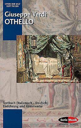 Cover: https://exlibris.azureedge.net/covers/9783/2540/8024/0/9783254080240xl.jpg