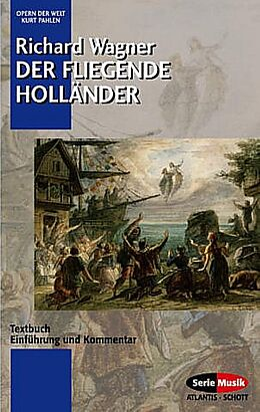 Cover: https://exlibris.azureedge.net/covers/9783/2540/8028/8/9783254080288xl.jpg