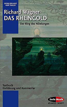 Cover: https://exlibris.azureedge.net/covers/9783/2540/8033/2/9783254080332xl.jpg