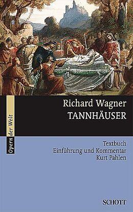 Cover: https://exlibris.azureedge.net/covers/9783/2540/8035/6/9783254080356xl.jpg