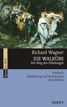 Cover: https://exlibris.azureedge.net/covers/9783/2540/8037/0/9783254080370xl.jpg