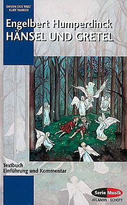 Cover: https://exlibris.azureedge.net/covers/9783/2540/8045/5/9783254080455xl.jpg