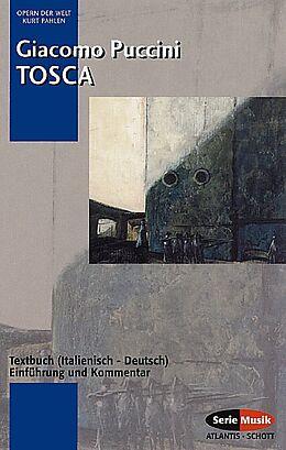 Cover: https://exlibris.azureedge.net/covers/9783/2540/8050/9/9783254080509xl.jpg
