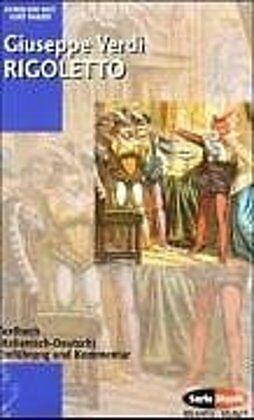 Cover: https://exlibris.azureedge.net/covers/9783/2540/8051/6/9783254080516xl.jpg