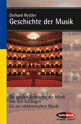 Cover: https://exlibris.azureedge.net/covers/9783/2540/8204/6/9783254082046xl.jpg