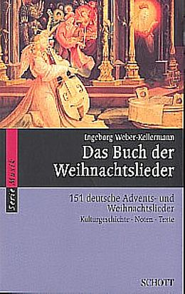Cover: https://exlibris.azureedge.net/covers/9783/2540/8213/8/9783254082138xl.jpg