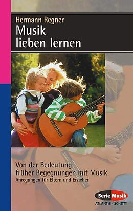 Cover: https://exlibris.azureedge.net/covers/9783/2540/8265/7/9783254082657xl.jpg