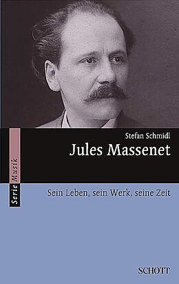 Cover: https://exlibris.azureedge.net/covers/9783/2540/8310/4/9783254083104xl.jpg