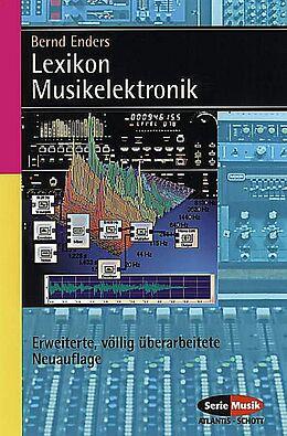 Cover: https://exlibris.azureedge.net/covers/9783/2540/8352/4/9783254083524xl.jpg
