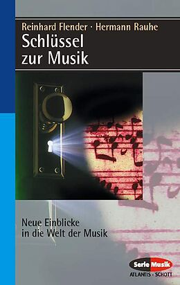 Cover: https://exlibris.azureedge.net/covers/9783/2540/8372/2/9783254083722xl.jpg