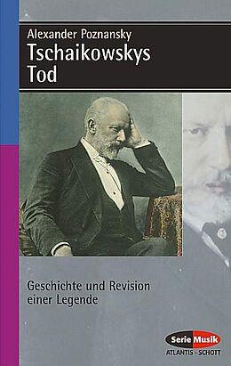 Cover: https://exlibris.azureedge.net/covers/9783/2540/8373/9/9783254083739xl.jpg
