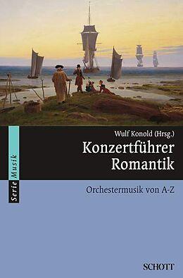 Cover: https://exlibris.azureedge.net/covers/9783/2540/8388/3/9783254083883xl.jpg