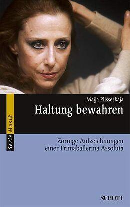 Cover: https://exlibris.azureedge.net/covers/9783/2540/8413/2/9783254084132xl.jpg