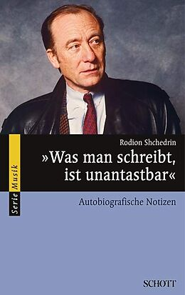 Cover: https://exlibris.azureedge.net/covers/9783/2540/8414/9/9783254084149xl.jpg