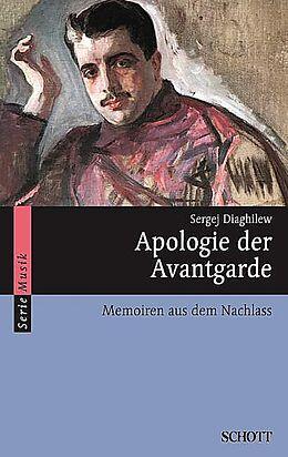 Cover: https://exlibris.azureedge.net/covers/9783/2540/8415/6/9783254084156xl.jpg