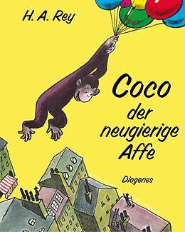 Cover: https://exlibris.azureedge.net/covers/9783/2570/0816/6/9783257008166xl.jpg
