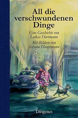 Cover: https://exlibris.azureedge.net/covers/9783/2570/1151/7/9783257011517xl.jpg