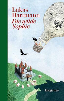 Cover: https://exlibris.azureedge.net/covers/9783/2570/1199/9/9783257011999xl.jpg