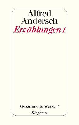 Cover: https://exlibris.azureedge.net/covers/9783/2570/6364/6/9783257063646xl.jpg