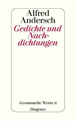 Cover: https://exlibris.azureedge.net/covers/9783/2570/6366/0/9783257063660xl.jpg