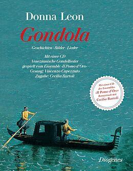 Cover: https://exlibris.azureedge.net/covers/9783/2570/6855/9/9783257068559xl.jpg