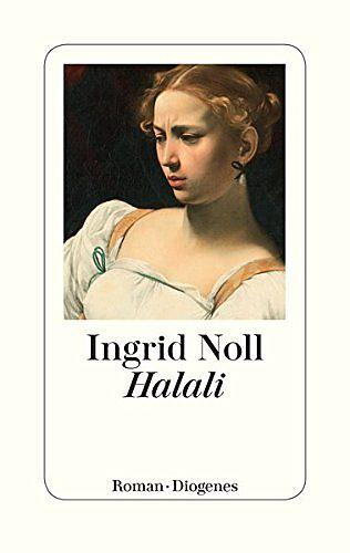 Halali [Version allemande]