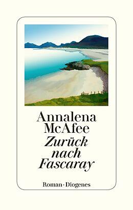 Cover: https://exlibris.azureedge.net/covers/9783/2570/7020/0/9783257070200xl.jpg