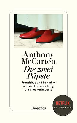 Cover: https://exlibris.azureedge.net/covers/9783/2570/7050/7/9783257070507xl.jpg