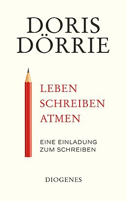 Cover: https://exlibris.azureedge.net/covers/9783/2570/7069/9/9783257070699xl.jpg