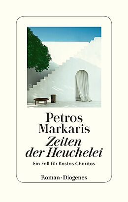 Cover: https://exlibris.azureedge.net/covers/9783/2570/7083/5/9783257070835xl.jpg