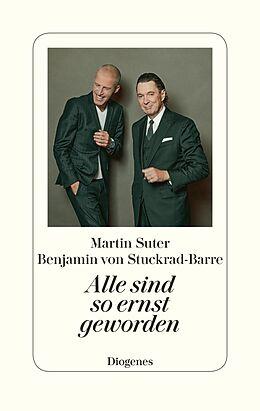 Cover: https://exlibris.azureedge.net/covers/9783/2570/7154/2/9783257071542xl.jpg