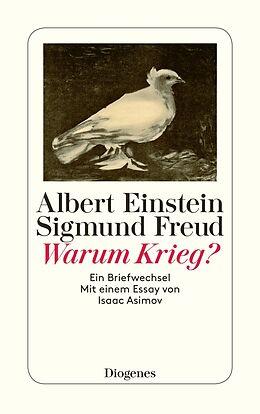 Cover: https://exlibris.azureedge.net/covers/9783/2572/0028/7/9783257200287xl.jpg