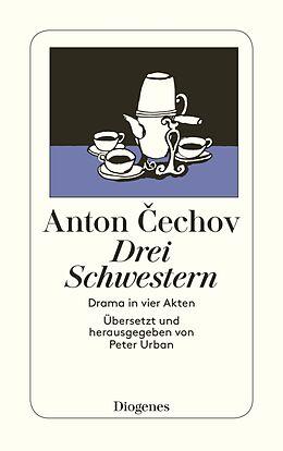 Cover: https://exlibris.azureedge.net/covers/9783/2572/0103/1/9783257201031xl.jpg