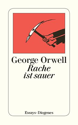 Cover: https://exlibris.azureedge.net/covers/9783/2572/0250/2/9783257202502xl.jpg