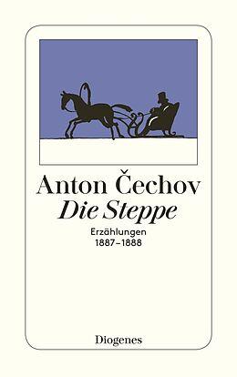 Cover: https://exlibris.azureedge.net/covers/9783/2572/0263/2/9783257202632xl.jpg