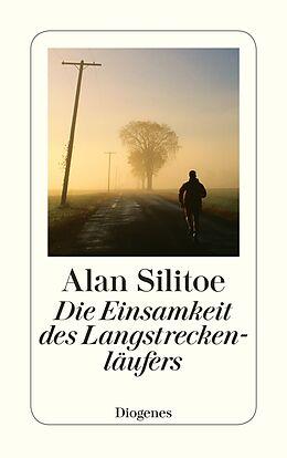Cover: https://exlibris.azureedge.net/covers/9783/2572/0413/1/9783257204131xl.jpg