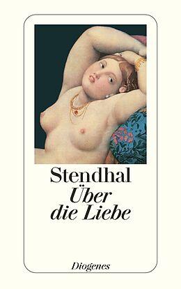 Cover: https://exlibris.azureedge.net/covers/9783/2572/0967/9/9783257209679xl.jpg