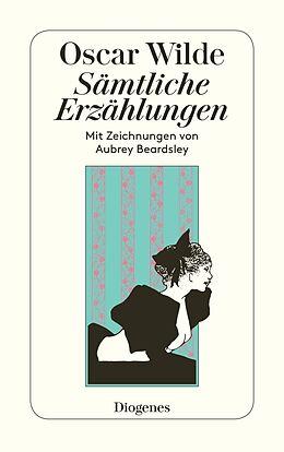 Cover: https://exlibris.azureedge.net/covers/9783/2572/0985/3/9783257209853xl.jpg