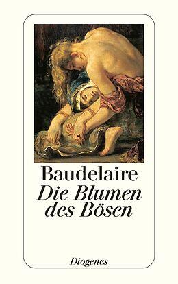 Cover: https://exlibris.azureedge.net/covers/9783/2572/0999/0/9783257209990xl.jpg