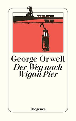Cover: https://exlibris.azureedge.net/covers/9783/2572/1000/2/9783257210002xl.jpg