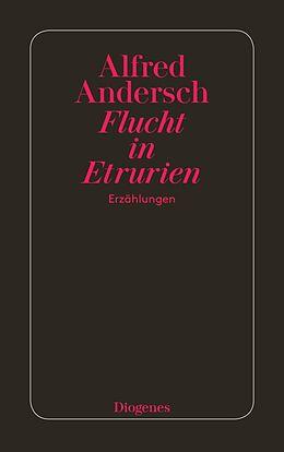 Cover: https://exlibris.azureedge.net/covers/9783/2572/1037/8/9783257210378xl.jpg