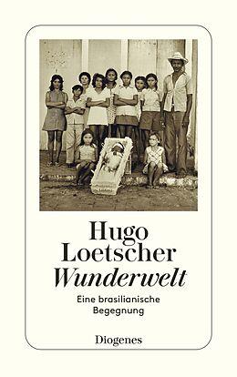Cover: https://exlibris.azureedge.net/covers/9783/2572/1040/8/9783257210408xl.jpg