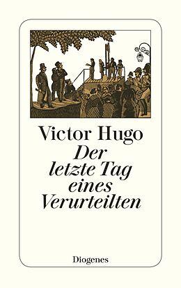 Cover: https://exlibris.azureedge.net/covers/9783/2572/1234/1/9783257212341xl.jpg