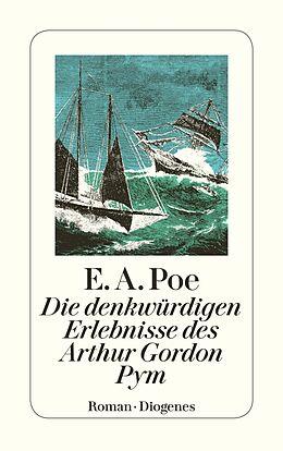 Cover: https://exlibris.azureedge.net/covers/9783/2572/1267/9/9783257212679xl.jpg