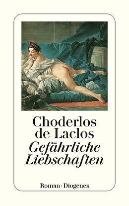 Cover: https://exlibris.azureedge.net/covers/9783/2572/1271/6/9783257212716xl.jpg