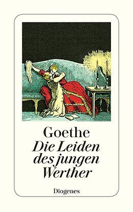 Cover: https://exlibris.azureedge.net/covers/9783/2572/1366/9/9783257213669xl.jpg