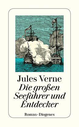 Cover: https://exlibris.azureedge.net/covers/9783/2572/1401/7/9783257214017xl.jpg