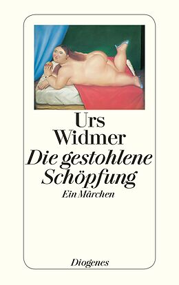 Cover: https://exlibris.azureedge.net/covers/9783/2572/1403/1/9783257214031xl.jpg