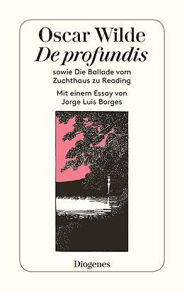 Cover: https://exlibris.azureedge.net/covers/9783/2572/1499/4/9783257214994xl.jpg
